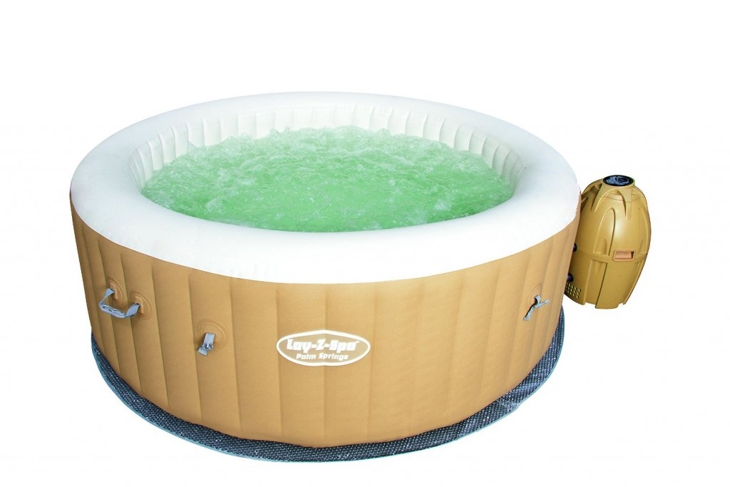 4 6 Person Weekend Premium Hot Tub Hire Hot Tub Hire