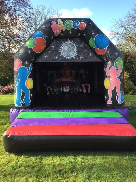 Childrens Bouncy Castles Bouncy Castle Hire In Coventry
