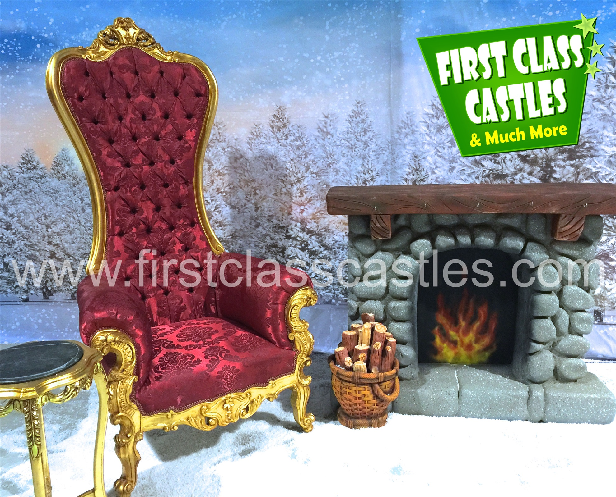 Y8 decoration games about castles newest movies filemovies for Decor y8